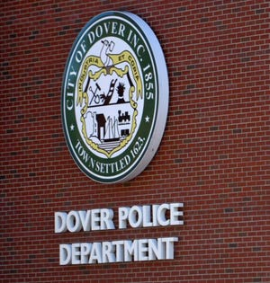 The Dover Police Department has arrested a Dover woman for welfare fraud.