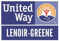Lenoir/Greene United Way