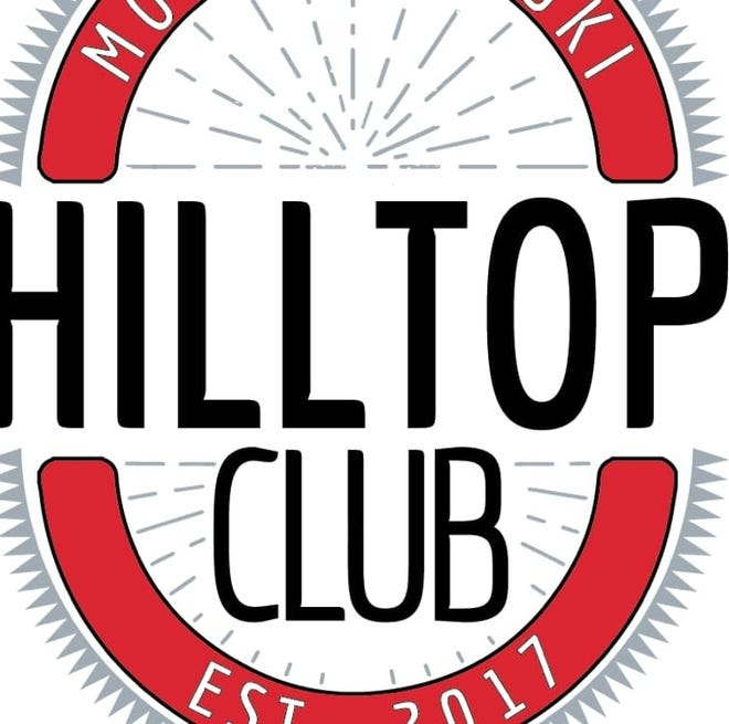 The Hilltop Club is planning two fundraising event in the fall of 2021.