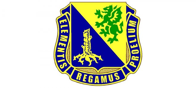 The U.S. Army Chemical, Biological, Radiological and Nuclear School will host its annual Regimental Week June 21 through 25, in honor of the 103rd anniversary of the Army Chemical Corps.
