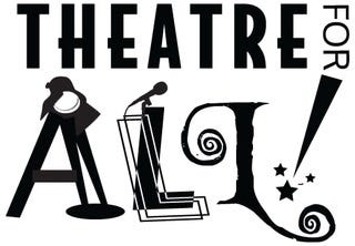 Theatre for All presents a drive-in film fest on Wednesday, July 7, in the parking lot behind Wilson Center.