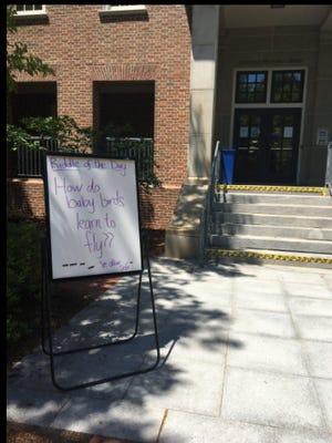 Concord Free Public Library
