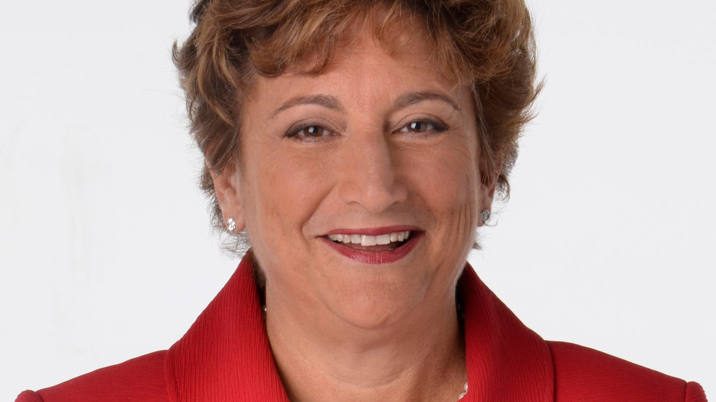 Longtime TV station leader Marla Drutz to retire after nearly four decades in Detroit media
