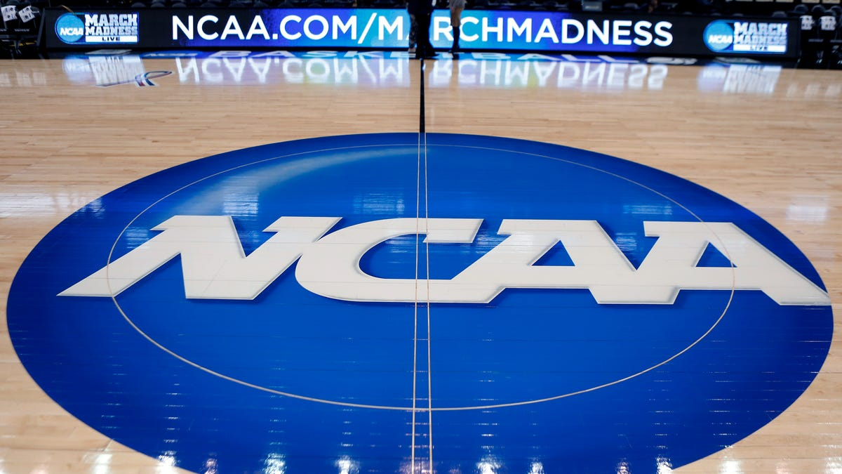 Supreme Court rules against NCAA in athlete-compensation case 2