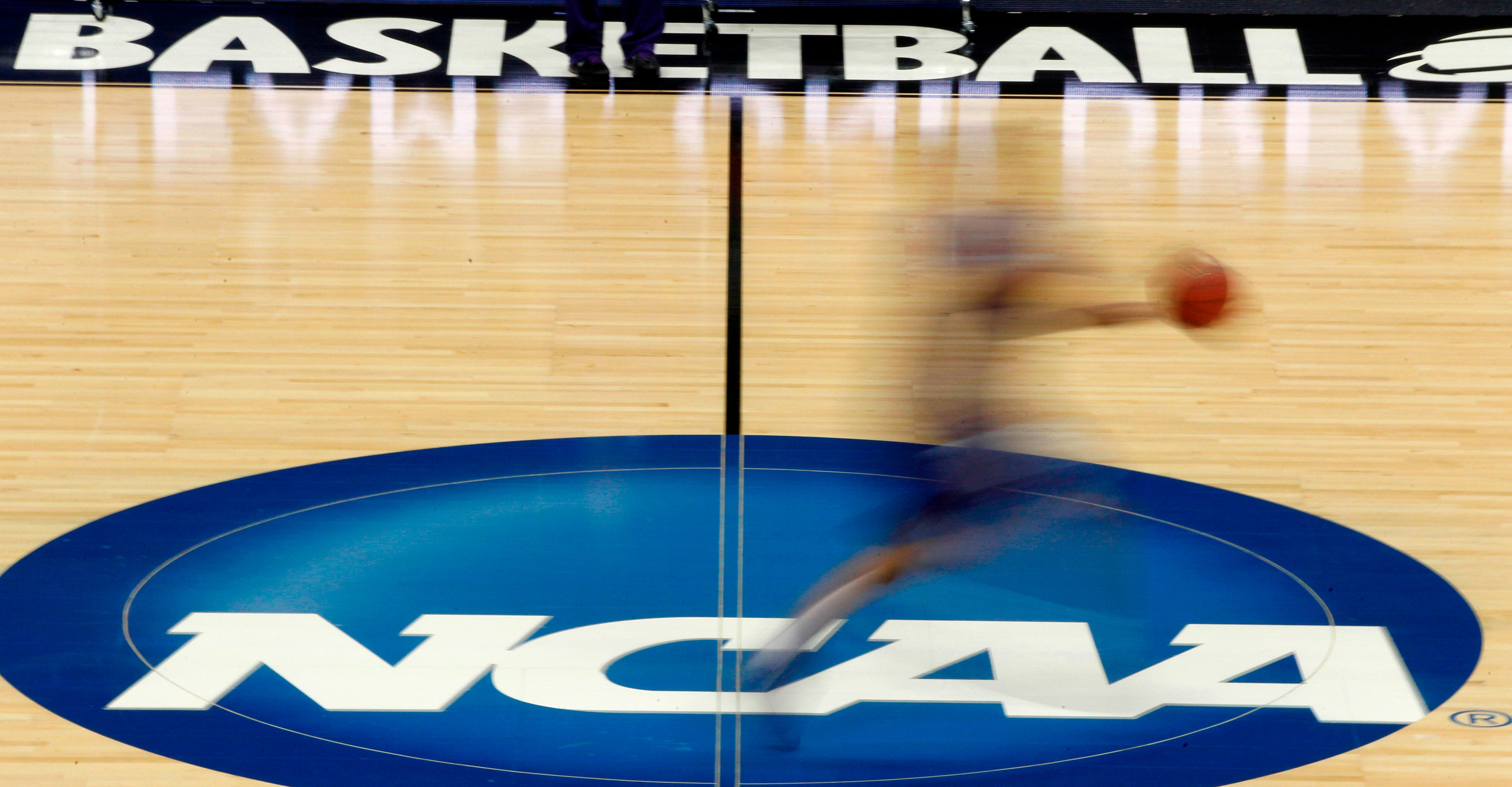 Supreme Court ruling scrambling NCAA s consideration of new name, image and likeness rules