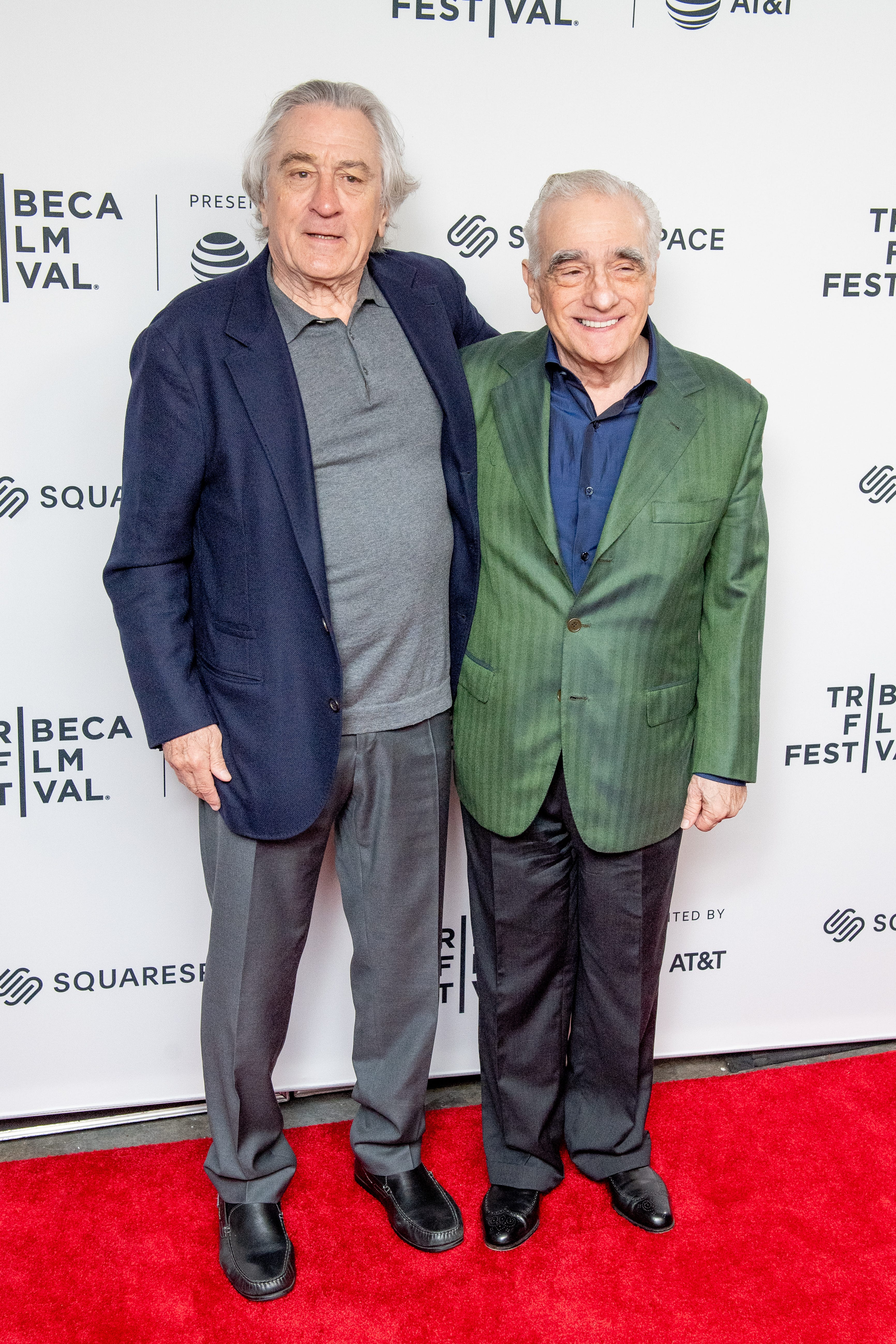Martin Scorsese didn t care if he made another movie after  Raging Bull :  It wiped me out