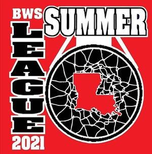BWS Summer League