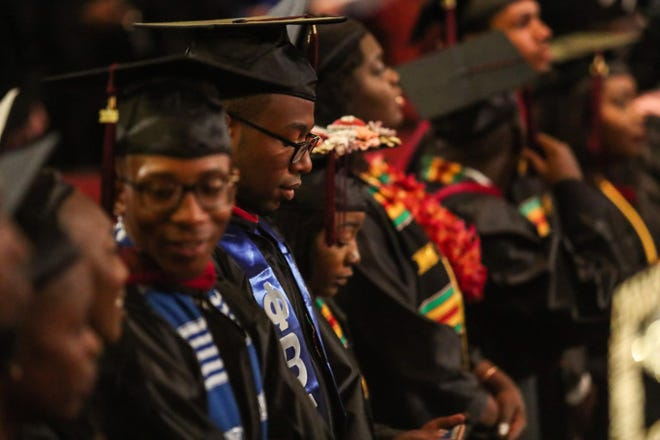 Bethune-Cookman University graduates will now have a streamlined admissions process if they pursue a mater's in education at the University of Tampa, after the two institutions forged a partnership.
