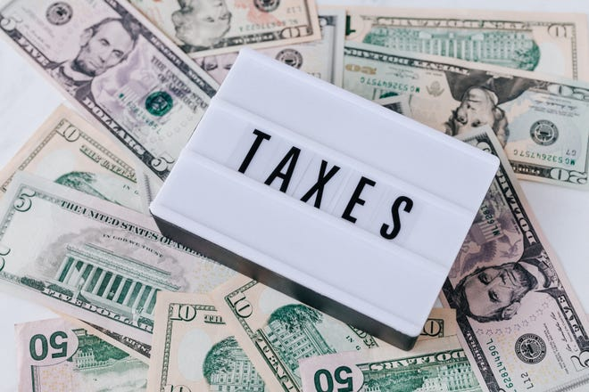 The final budget was balanced at $57,443,103, an increase of $104,499. Tax millage for 2021-2022 was set at 17.6833 mills, showing the same 2 percent increase proposed in the preliminary budget.