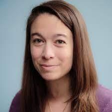 Cassie Leymarie
