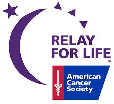 Relay for Life is Saturday at Cabela's in Gonzales.