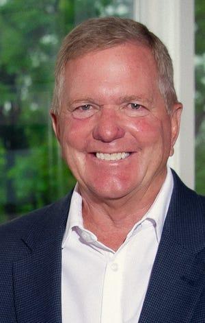 Jeff Elhart
