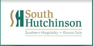 City of South Hutchinson logo
