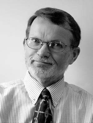 Tác giả của Westborough, Lawrence De Maloney
