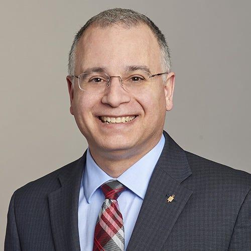 Mike Panebianco