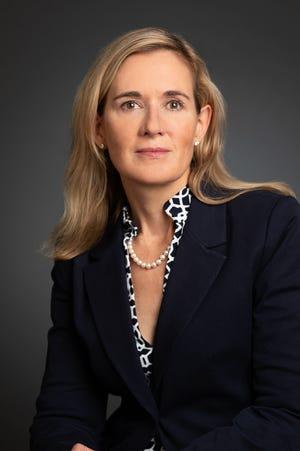 Jenifer Cannon