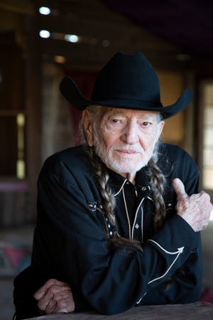 The Willie Nelson and Family show, originally scheduled for Aug. 17 at Stiefel Theatre has been postponed to 2022. The theatre said the new show will honor tickets purchased for the original Aug. date.