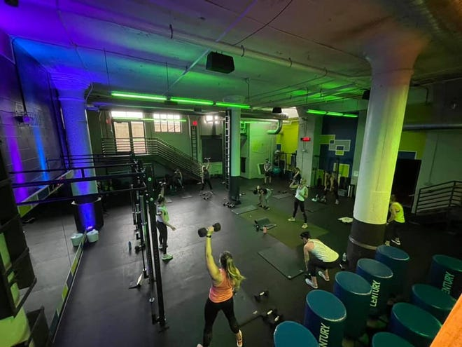 Brew Fitness MKE is expanding to Shorewood. The new location at 3514 N. Oakland Ave. will open in July.