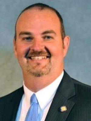 Jeff Hicken