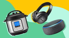 All the best Prime Day deals you can still get.