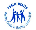 Brownwood/Brown County Health Department
