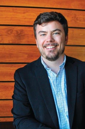 Sam Oches, editorial director for Chapel Hill, North Carolina-based Informa's Restaurant Group