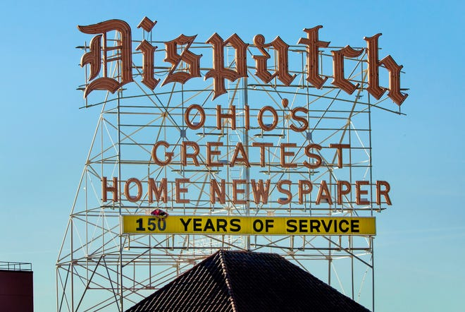 The Dispatch has been part of the community for 150 years, and it is working diligently to more fully represent the rich diversity of central Ohio in coverage and staffing.