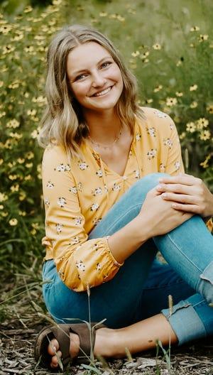 Clare Scheier