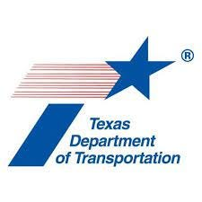 Texas Department of Transportation