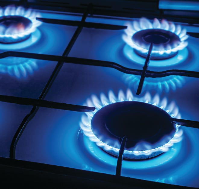 A change in state law will prevent cities from banning natural gas.