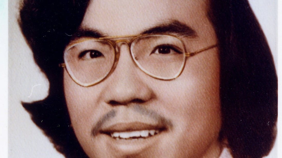www.freep.com: Black and Asian solidarity urged by Detroit group on anniversary of Vincent Chin's death