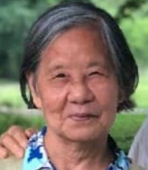 Sendi Li
