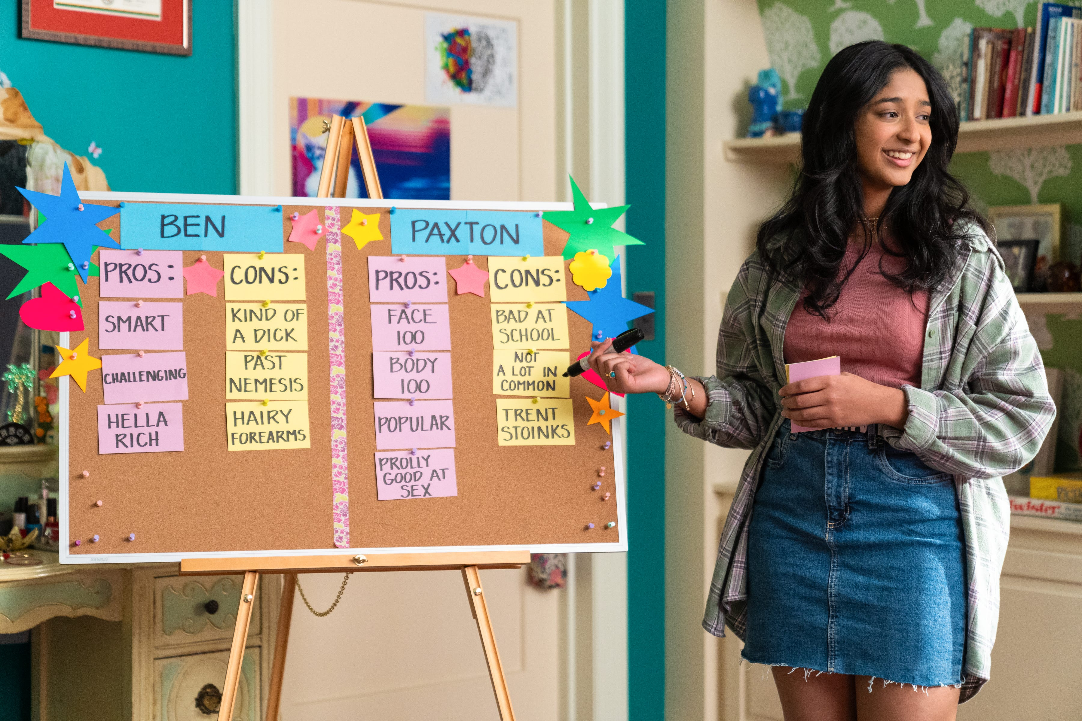 2021 TV premiere dates, from 'Young Sheldon' to 'You' and 'Dancing with the Stars'