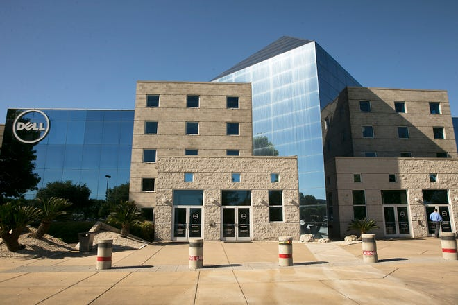 The amount of sales tax revenue that Round Rock reaps from its long-standing incentive agreement with Dell Technologies will be affected under a new system for collecting online sales taxes that will begin Oct. 1.