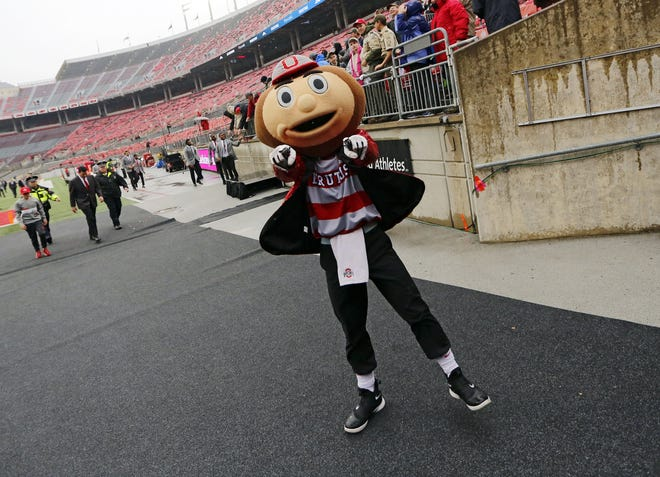 Ohio State has formed another partnership to help athletes prepare for name, image and likeness rules changes.