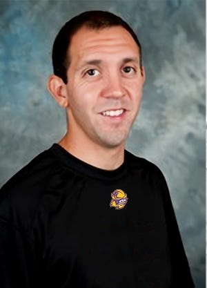 Javier Holguin was named the new Dodge City Community College women's soccer head coach by the Dodge City Community College Board of Trustees.