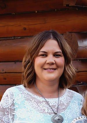 Carrie Schumacher