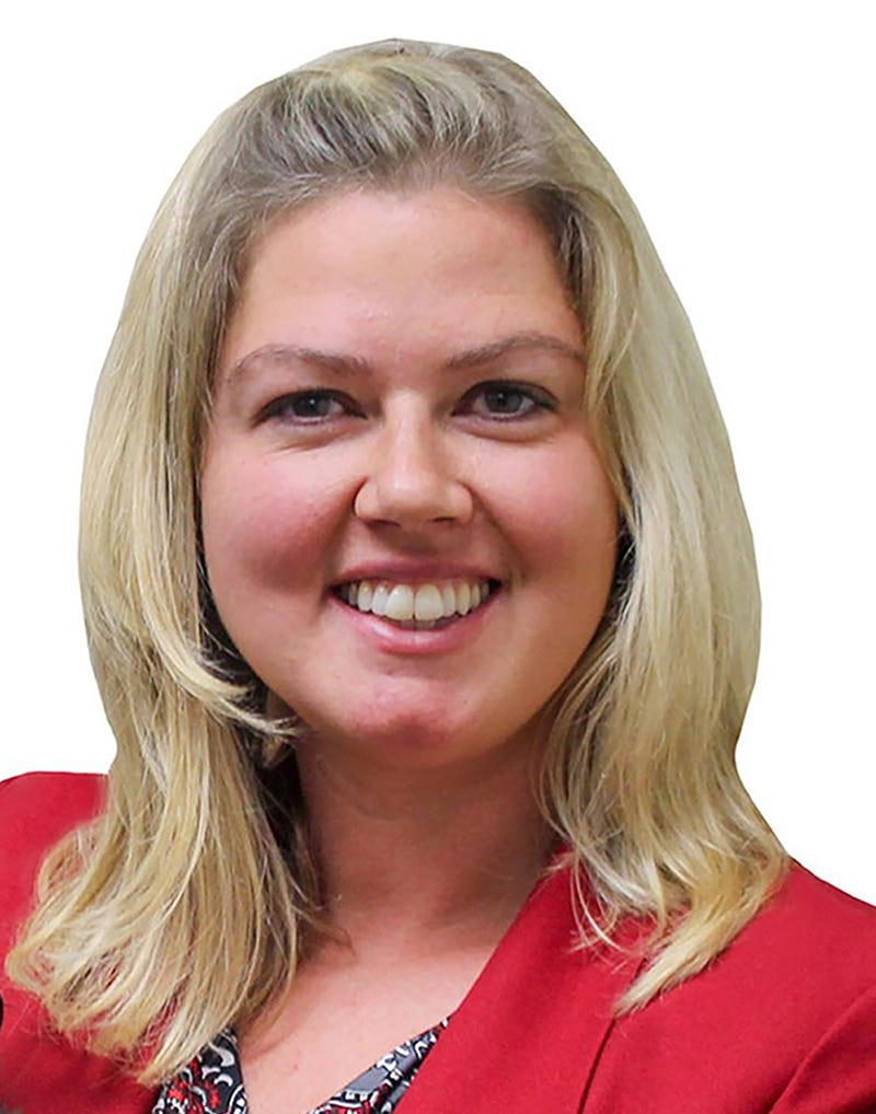 Jacksonville Area Nonprofits Make Leadership Changes