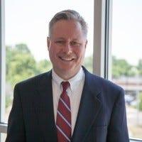 Jim Folger