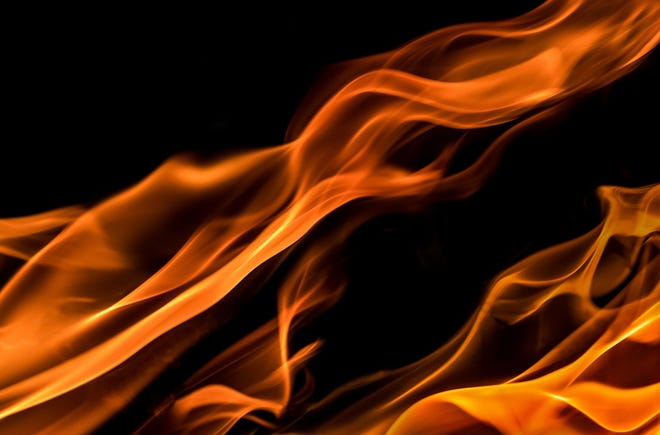 In under two weeks there have been five large residential fires in the Capital City.