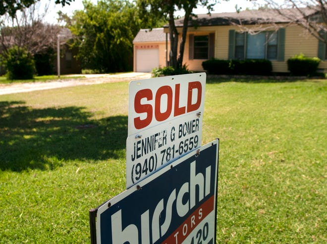 A new study show the Wichita Falls area is one of the most affordable in nation.