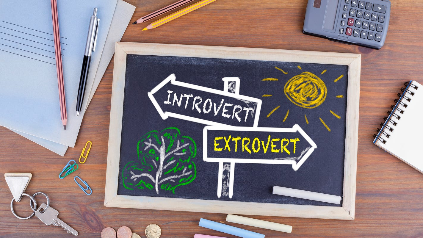 These simple sales tips can make even an introvert a sales superstar