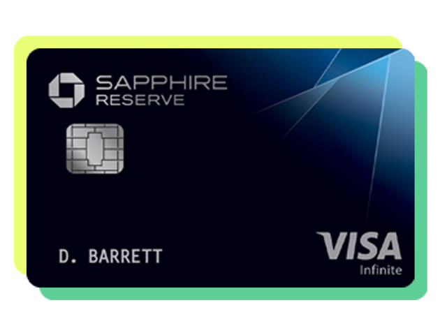 The Best Travel Credit Cards Of 2021 Reviewed
