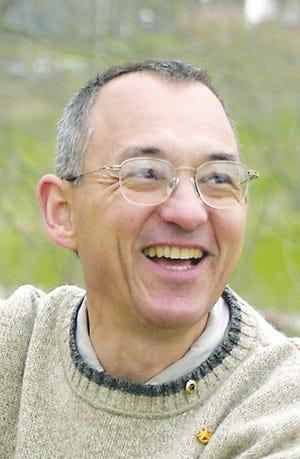 Matt Nowak