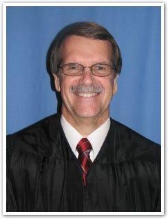 Donald R. Elledge