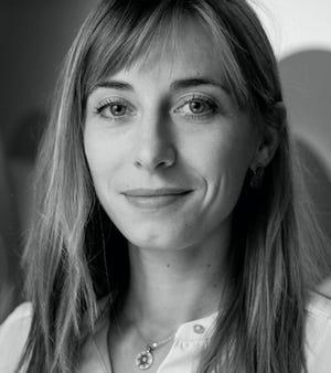 Lena Simet