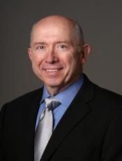Dr. Dean DePerro, Portage County Coroner