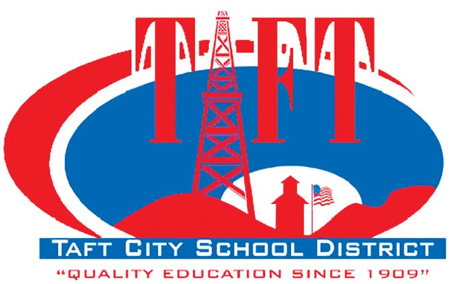 Taft City School District