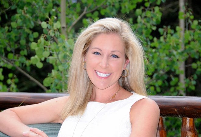 Briana Beaty is the founder of Flavor Palm Beach, which is slated to return Sept. 1.
