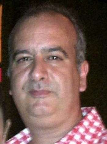 54-year-old Manuel LaFont died in the Surfside condo collapse. He was one of the first victims identified.